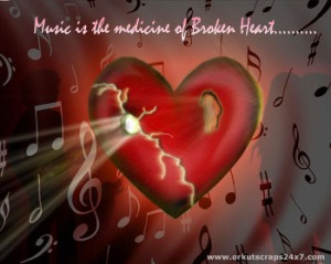 Broken-Heart-Music-smaller
